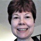 PatriciaDavel