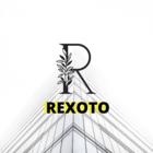 Rexoto
