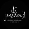 itsjensworld
