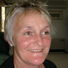 Judy McLaurin