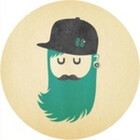BeardyGraphics