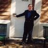 John Howard Reid