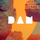 DAN-O-SAUR