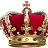 King84