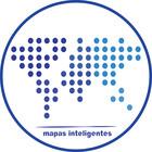 mapainteligente