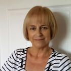Carol Bleasdale