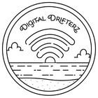 Digi-Drifterz