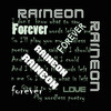 raineOn