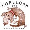 kopeloff
