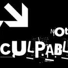 notculpable