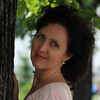 ElenaMedvedeva
