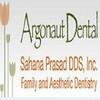 Dentist Saratoga