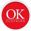 okclothing