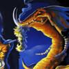 Dragonbrusher