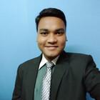 Sitesh Marndi