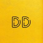designdome
