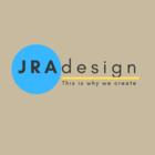 JRAdesign