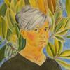 Janet Burns