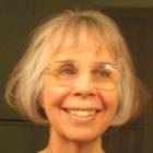 Theresa Taylor Bayer