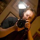 Paul Thompson Photography