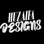HuzaifaNaveed