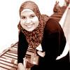 Marwa Morgan