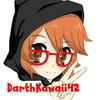 DarthKawaii42