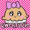 QWERTYpie