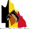 Belgian Shepherd Dog Club of QLD Inc