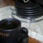 coffeenoir