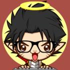 Chrno-kun