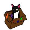 boxofart