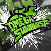 OmegaSunBurst
