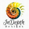 indepthdesigns