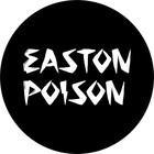Easton Poison