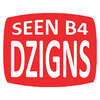 SeenB4Dzigns