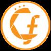 Cropfactorgroup