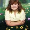 Judy Gayle Waller