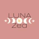 LunaticZED
