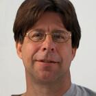 Bob Bagley