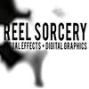 ReelSorcery