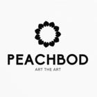 peachbod