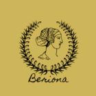 Beriona