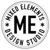 ME Design Studio
