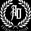 AuthenticDesign