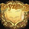 Rayzilla79