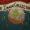 Imagecollectors