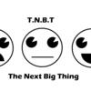thenextbigthing