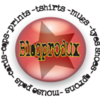 Blaqprodux3