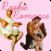 RookieRomance